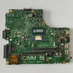 Image 1 - CN 02TT83 BR 02TT83 02TT83 2TT83 w i5 4200U CPU for Dell Inspiron 5437 3437 NoteBook PC Laptop Motherboard Mainboard Tested