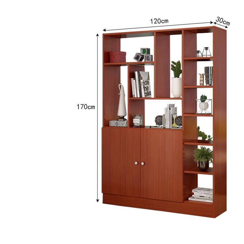 Kast Rack Armoire Adega Vinho Living Room Kitchen Table Mobili Per La Casa Sala Storage Shelf Mueble Bar Furniture Wine Cabinet