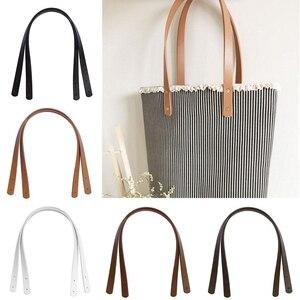 2 Pcs Bag Belt Detachable Soli