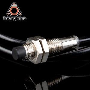 Image 5 - TriangleLAB P.I.N.D.A V2 PINDA Sensor Auto Bed Leveling Sensor For Prusa i3 MK3 MK2/2.5 3D Printer