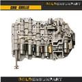 Восстановленные 09G325039A 6 Скорость с автоматической коробкой передач Корпус клапана для Volkswagen высокое качество