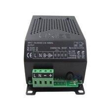 12V 24V дизельный генератор зарядное устройство LBC2403-1206B Динамо зарядное устройство