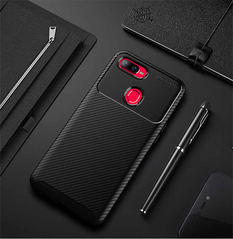 Detail Feedback Questions about for OPPO Realme 2 pro Case