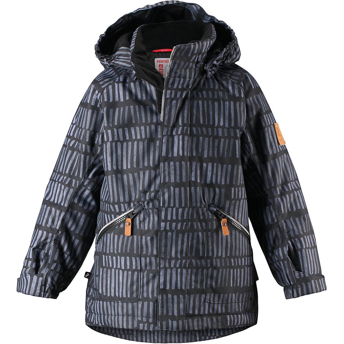 REIMA Jackets & Coats 8689684 for boys baby clothing winter warm boy girl jacket Polyester motorcycle jacket men winter motorcycle riding jacket windproof reflective motorbike clothing moto jaqueta motorcycle racing