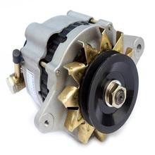 14 в 61A генератор JFZB1601 аксессуары для грузовиков для disel двигатели автомобиля DC498