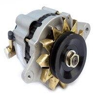 14V 61A alternator JFZB1601 truck accessories for disel engine  DC498 generator Truck Alternator     -