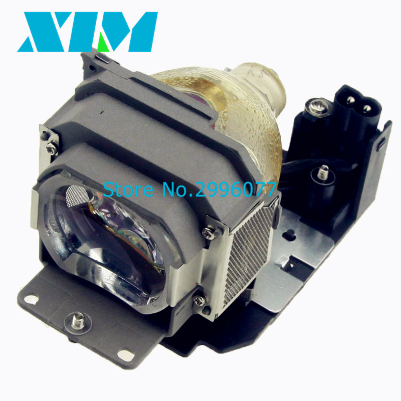 High Quality Projector Lamp Bulb LMP-E190 For SONY VPL-ES5 VPL-EX5 VPL-EW5 VPL-EX50 TOP 200W HSCR200Y12H With Housing