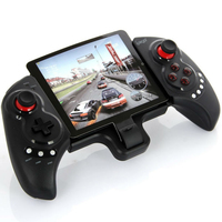 ipega PG 9023 Gamepad Android Joystick For Phone PG 9023 Wireless Bluetooth Telescopic Game Controller pad/Android Tv Tablet P