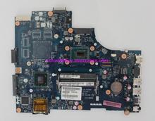 Genuino CN 00FTK8 00FTK8 0FTK8 VAW00 LA 9104P I3 3227U Scheda Madre Del Computer Portatile Mainboard per Dell Inspiron 15R 3521 Notebook PC