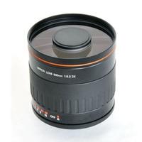 JINTU 500mm f/6 3 Spiegel Tele Kamera Objektiv Schwarz Für Olympus E620 E520 E3 E5 E450 E330 SLR KAMERA + T2 T Mount Kit-in Kamera-Objektiv aus Verbraucherelektronik bei