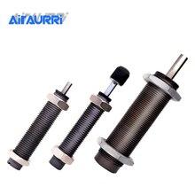 RB/RBC Series Pneumatic Air Cylinder Shock Absorber SMC Type Buffers RBC0806 RBC2015 RBC1007 RBC1411 RBC1412 RBC0604 RBC1006 brand new japan smc genuine shock absorber rbc1412