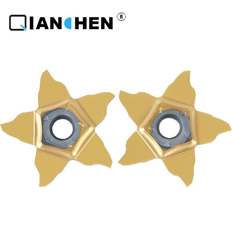 CNC PENTA 34N 100J PENTA 34N 150J PENTA 34N 200J PENTA 34N 250J  Cutting Tools Carbide Inserts