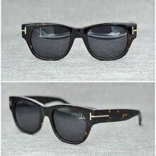 лучшая цена Vintage Oversized Polarized Sunglasses Men Women Driving Sun Glasses for Male Brand Designer Retro Mirror Square Oculos De Sol