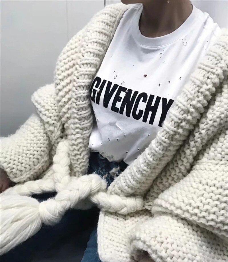 À La Gland Manches Épais Chandails Tricotés Main Hiver Beige gris Automne Haut Femme Coréenne Longues Surdimensionnés Cardigans Pour Femelle Fait rose Sash Lâche F4xwAqd4