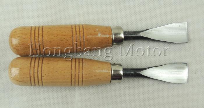 8 шт. восемь видов резьба по дереву инструменты ЛОПАТОЧНЫЕ Ножи ручной работы дерево ножи для вырезания