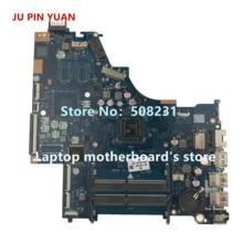 JU PIN YUAN 924719-601 CTL51/53 LA-E841P mainboard For HP LAPTOP
