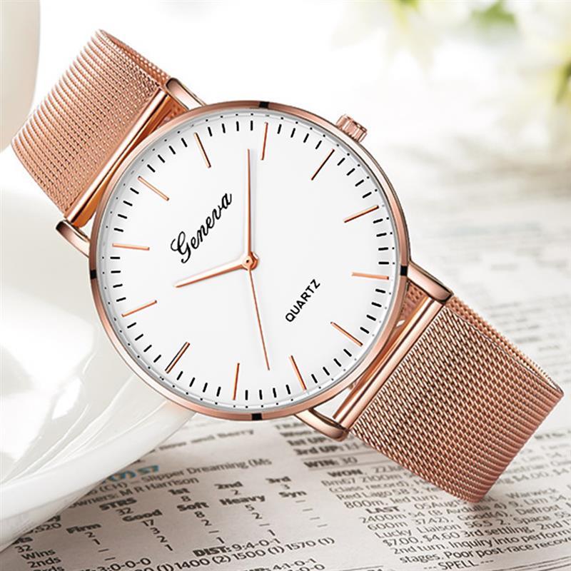 relogio-feminino-geneva-women-watches-luxury-mesh-band-stainless-steel-analog-quartz-wristwatch-woman-lady-rose-gold-watch