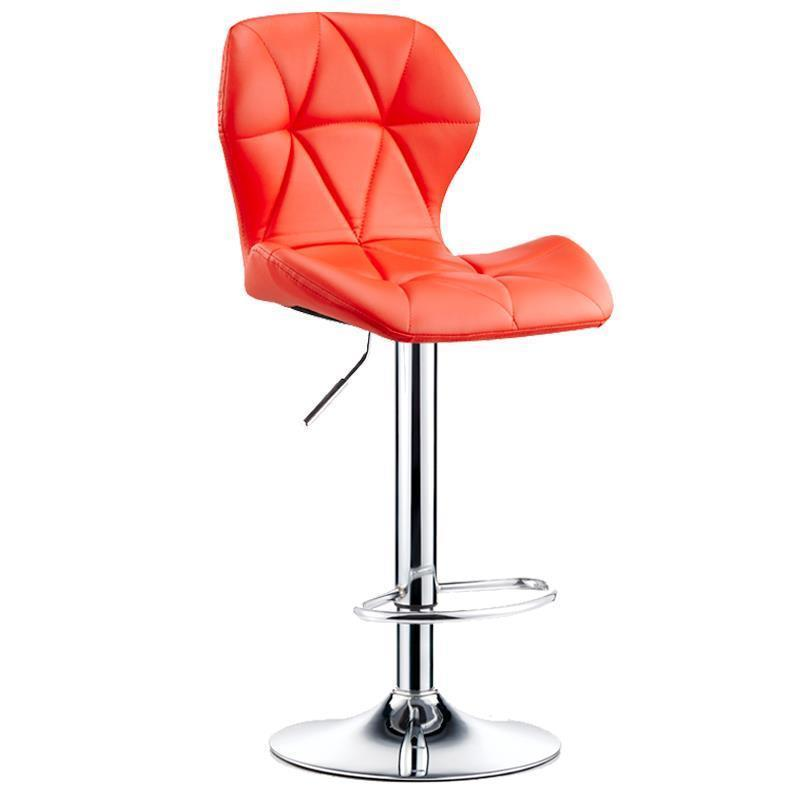 Sgabello La Barra Hokery Sedia Tabouret De Industriel Barstool Stuhl Sedie Taburete Stool Modern Silla Cadeira Bar Chair