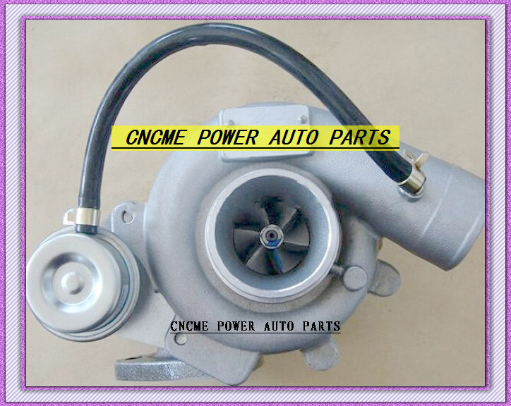 Turbo TF035HM TF035 1118100-E06 49135-06710 1118100E06 4913506710 Turbocharger For Great Wall Hover H3 Hover H5 Haval 2.8T 2.8L
