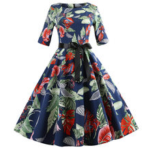 d380308faf1c4 Popular 60s Housewife Dresses-Buy Cheap 60s Housewife Dresses lots ...