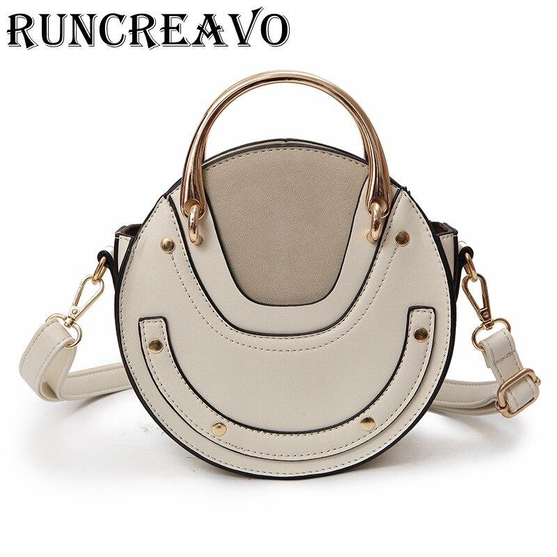 b92d55e21355 2018 Crossbody táskák nőknek Bőr luxus kézitáskák Női táskák ...