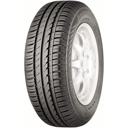 CONTINENTAL ContiEcoContact 3 155/60R15 74T FR continental contiecocontact 3 165 70r13 79t