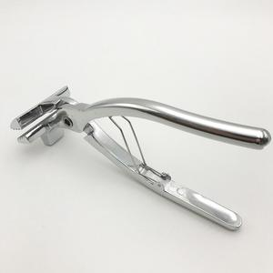 Pliers Oil-Painting-Clip Canvas Stretchy 1pcs Stainless-Steel