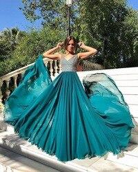 Sexy niebieski szyfonowa vestidos kobiety odzież na co dzień kleider sukienka moda ubrania darmowa wysyłka sukienki party z dzianiny brokat 4