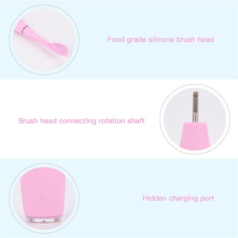 sonic escova de dentes eletrica usb recarregavel 04