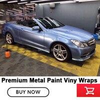 Цена по прейскуранту завода изготовителя глянцевый металлик винил металлическая краска синие обёрточная плёнка из Германии на основе раст