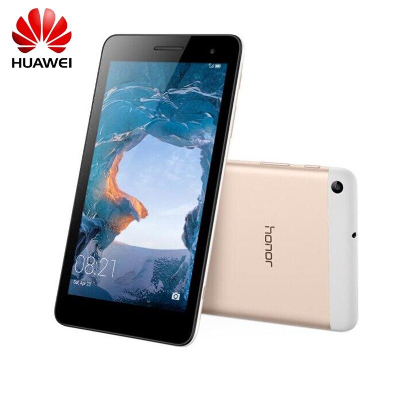 Huawei MediaPad T2 4G Phablet 7.0