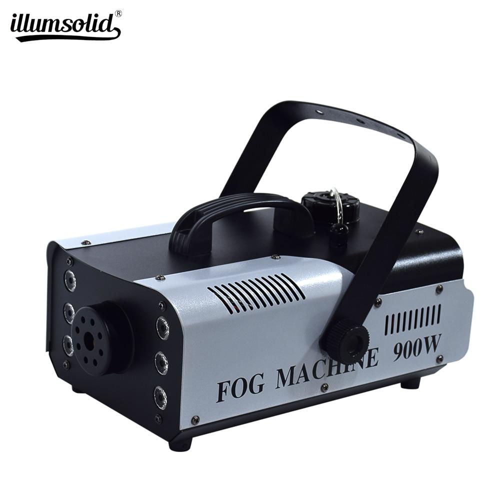 Mini 900W RGB 3IN1 Remote Control fog machine pump DJ Disco Smoke Machine for Party Wedding Fogger MachineMini 900W RGB 3IN1 Remote Control fog machine pump DJ Disco Smoke Machine for Party Wedding Fogger Machine