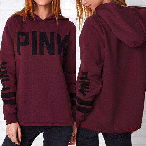 Womens Long Sleeve Crop Top Hoodies History is Gay Cat Ear Lumbar Hoodie Pullover Sweater