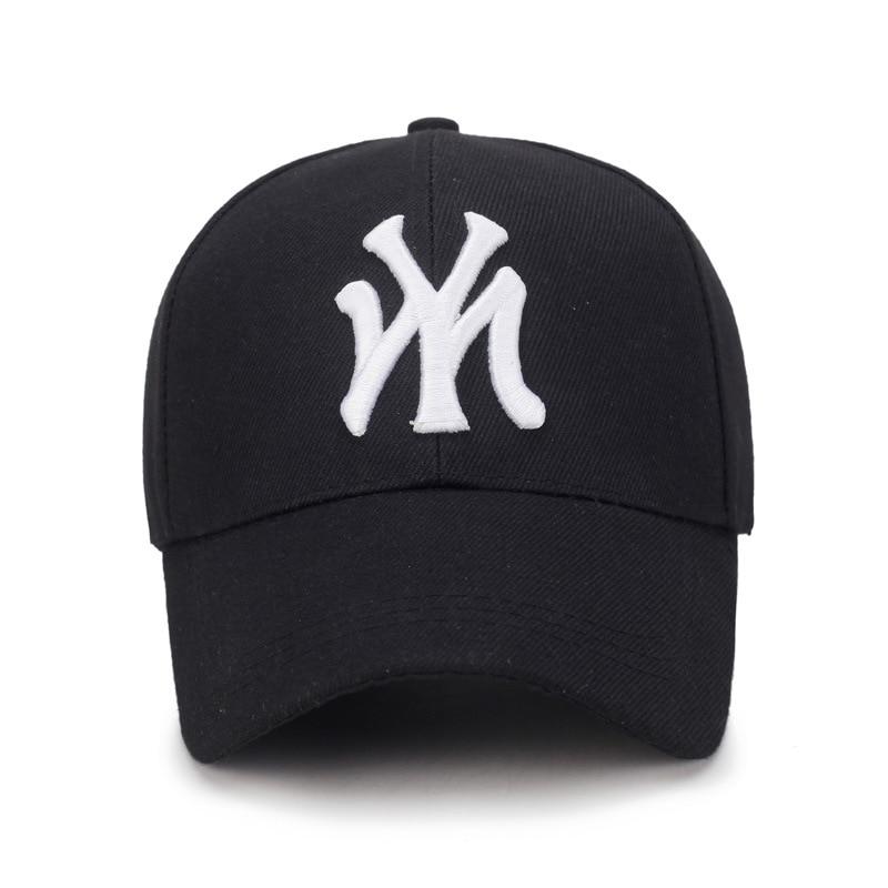MY Three-Dimensional Dad Hat 6