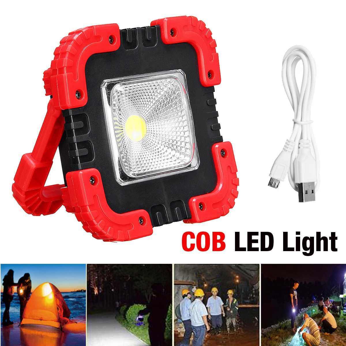 5800 мач 10 Вт Красный движения Сенсор Светодиодный прожектор Водонепроницаемый IP65 отражатель прожектора лампы foco светодиодный внешний пятно света наружного освещения
