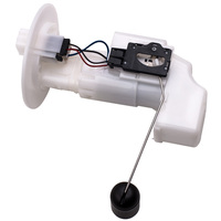 Fuel Pump Assembly Fit for 08 17 Kawasaki Brute Fit force 750 EFI EPS ATV
