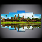 Canvas HD Print Pict...