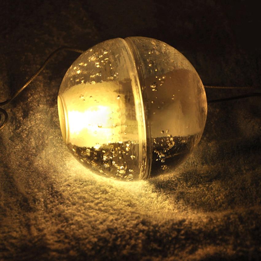 Modern Crystal LED Pendant Lights Loft Coffee Bedroom Lighting Lustres Pendent Lamps G4 Hanging Lamps Kitchen Fixtures LuminaireModern Crystal LED Pendant Lights Loft Coffee Bedroom Lighting Lustres Pendent Lamps G4 Hanging Lamps Kitchen Fixtures Luminaire