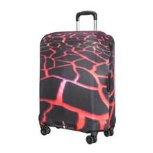 Защитное покрытие для чемодана 9038 M