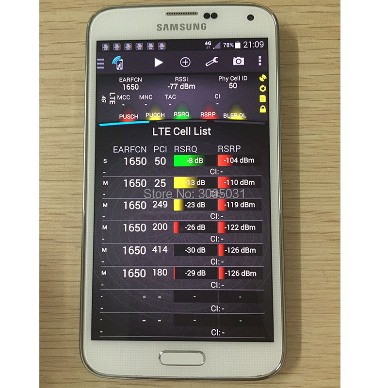 s5 G900F tems pocket 15.4 handset + LTE FDD cat4 +all social Networks & VOLTE & POLQA& PESQ test +Free Shipping dhl & emss5 G900F tems pocket 15.4 handset + LTE FDD cat4 +all social Networks & VOLTE & POLQA& PESQ test +Free Shipping dhl & ems