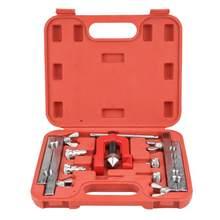 Des Promotion Expander Tools Pipe Achetez FlcuJ3TK1