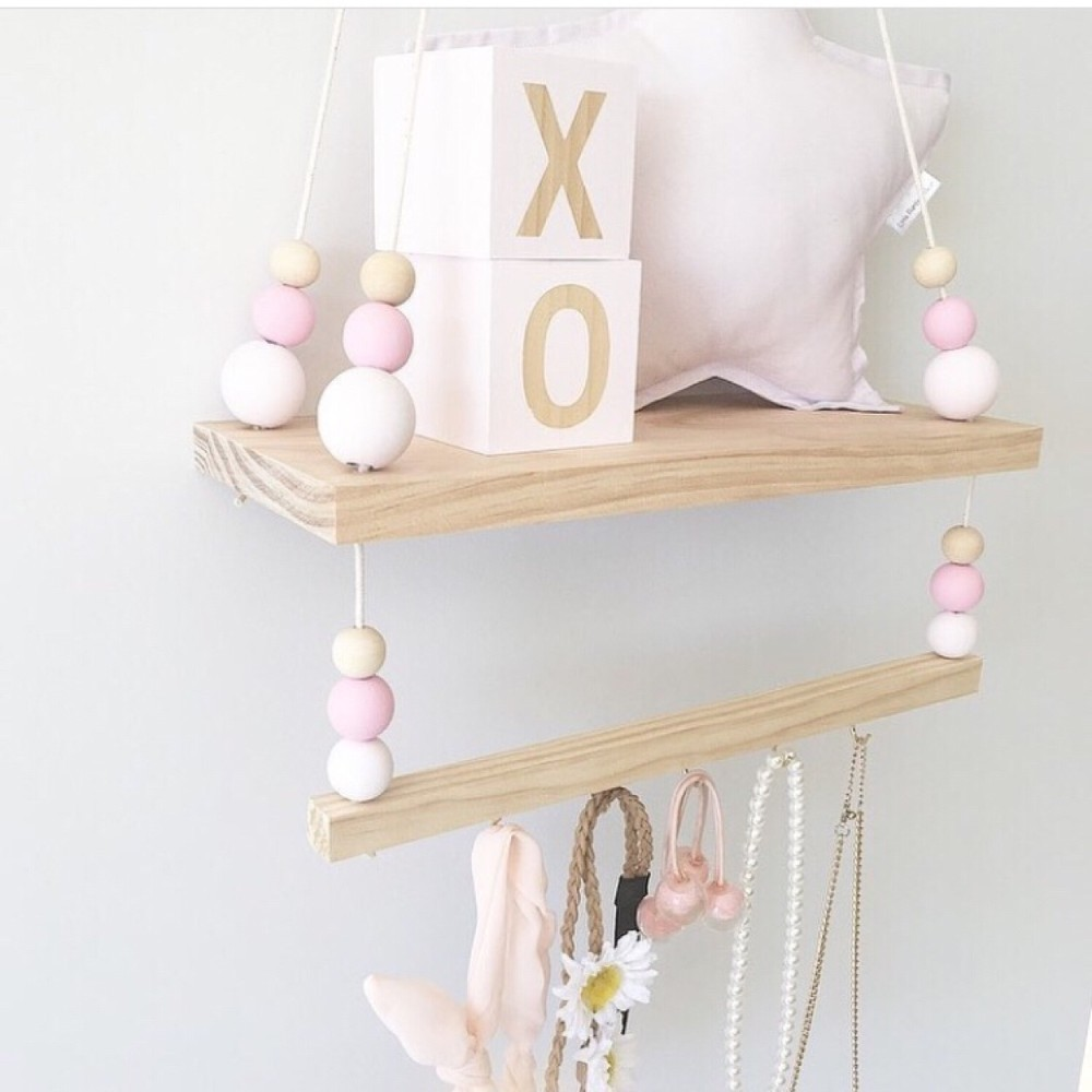 Suspended Decking: Aliexpress.com : Buy Hot Double Deck Suspended Shelves