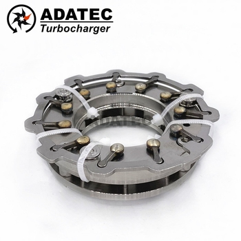 GT1749V VNT 14411AU600 708639-1 708639-2 708639-3 Variable Vane 725864 geometry 14411-AW301 nozzle ring 8200110519 image