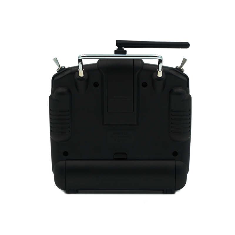 FrSky taranis X9 Lite 2,4 ГГц 24CH форм-фактор портативный передатчик для RC Дрон/фиксированное крыло/мультикоптеры/вертолет Accs