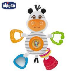 Sonaglini e giocattoli bambino Chicco 58903 Educativo per i bambini Del Bambino e bambino Giocattolo per bambini I Bambini