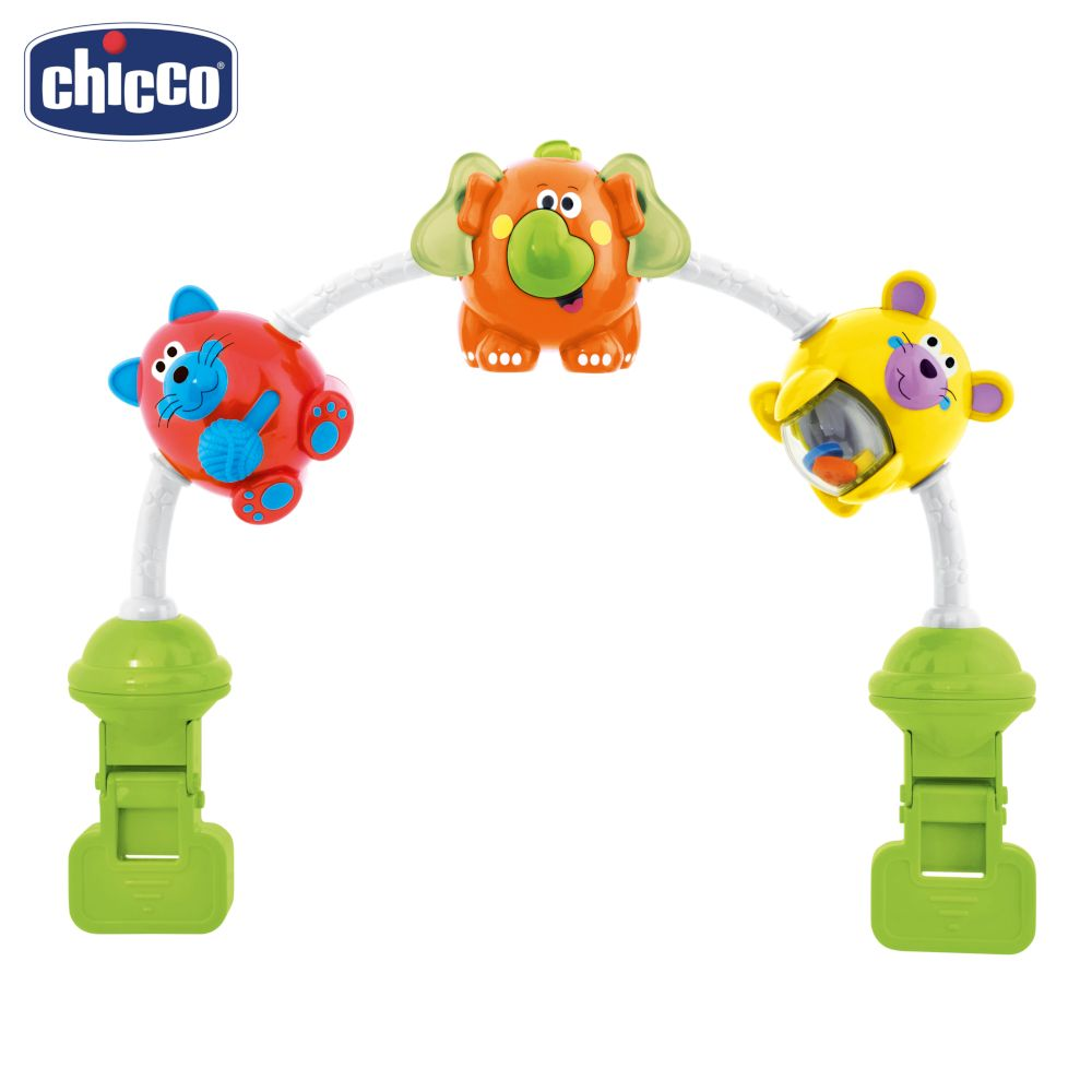 Baby Rattles & Mobiles Chicco 100087 Learning & Education for boys and girls kids toy baby Talking Music 32pcs set early education puzzles vehicle animal fruit kids learning toy for newborn baby kids boys girls gift