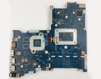 mainboard האם 854962-601 854962-001 BDL51 LA-D711P UMA w מעבד A8-7410 עבור 15-B HP סדרה 15Z-BA000 מחברת האם Mainboard נבדק (2)