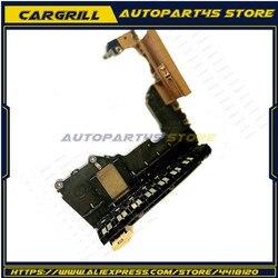 6HP19 6HP26 TCU transmisji dyrygent płyta TCM dla BMW dla Audi