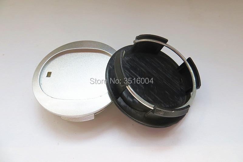 chevrolet cobalt wheel center hub cap ebay