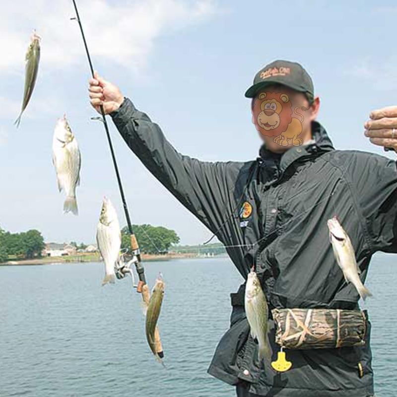Sabiki Rigs Fishing Hooks Luminous Sea Fishing Lure Fish Skin Shrimp Sabiki Bait Flasher Rig For Herring Sardine Mackerel